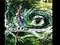 Pendulum - Plasticworld Ft Fats amp TC  | BahVideo.com