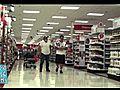 I GOT PUNCHED | BahVideo.com
