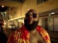 DJ Khaled - I m On One Explicit Version ft  | BahVideo.com