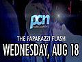 PCN PAP FLASH Gary Busey at Dr Frank Ryan s    BahVideo.com