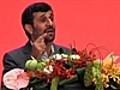 Ahmadinejad shrugs off UN sanctions | BahVideo.com
