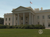 WH lowers hopes on debt deal | BahVideo.com
