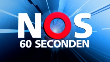 Het nieuws in 60 seconden 7 30 uur  | BahVideo.com