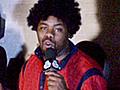 amp 039 Yo amp 039 Freestyles Biz Markie | BahVideo.com