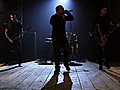 1000 Lies | BahVideo.com