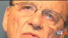 Le scuse di Murdoch | BahVideo.com