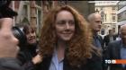 Murdoch chiede scusa a tutti | BahVideo.com
