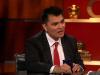 Jose Antonio Vargas | BahVideo.com
