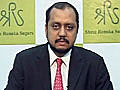 Sugar prices to stabilize Shree Renuka   BahVideo.com