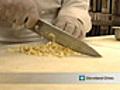 Fresh garlic health benefits | BahVideo.com