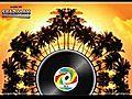 Scizmix - Join In original song - reggae 1 | BahVideo.com