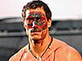 Kiltro Eng sub HBO HD  | BahVideo.com