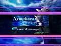 StepMania Nymphaea A  | BahVideo.com