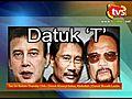 TVSelangor09 18042011 Video Lucah Peguam  | BahVideo.com