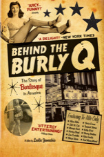 Behind the Burly Q | BahVideo.com