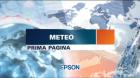 Meteo del 15 luglio | BahVideo.com