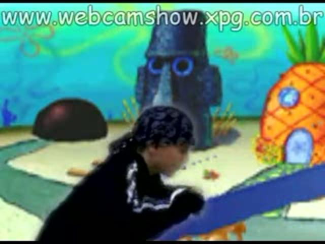 Web Cam Show - Programa 3 | BahVideo.com