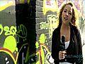 Mayday Parade Talk Pussycat Dolls Jason  | BahVideo.com