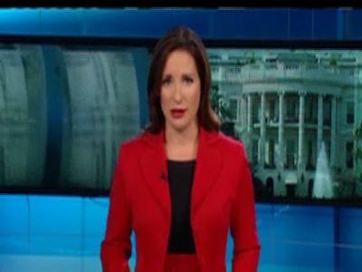 Moody s warns of possible U S debt downgrade | BahVideo.com