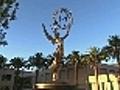 Mad Men scored Emmy nods Harry Potter s box office magic | BahVideo.com