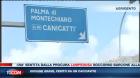 Lite furibonda per ragazza a Canicatti amp 039  | BahVideo.com