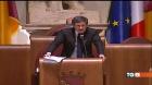 Quote rosa decade la giunta Alemanno | BahVideo.com