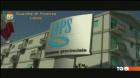 Familiari defunti Pensioni ai parenti | BahVideo.com