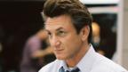 Sean Penn Real Life Real Stories Part  | BahVideo.com