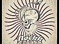 Noekk - secret track from The Minstrel s Curse  | BahVideo.com