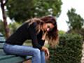 Sadness Girl | BahVideo.com