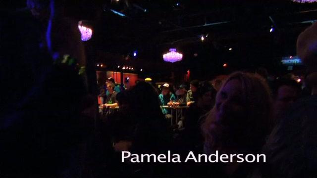 Helgason Hills episode 4 season 1 age 18  | BahVideo.com