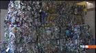 C e amp 039 un amp 039 Italia che non spreca | BahVideo.com