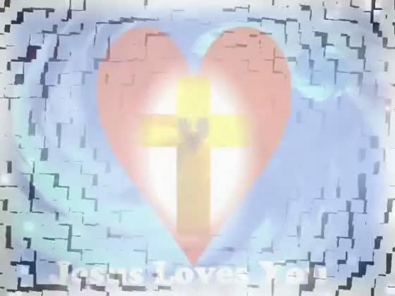 Prayer For You wmv | BahVideo.com