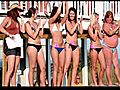 Windjammer Bikini Bash week 2 | BahVideo.com