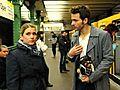 Anna und die Liebe Anna und Enrique Teil 2   BahVideo.com