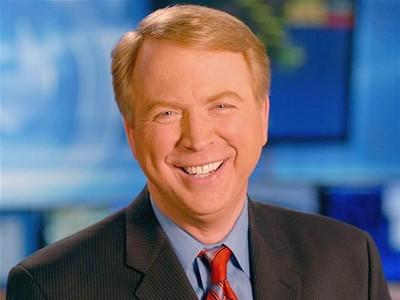 Mike s Forecast | BahVideo.com