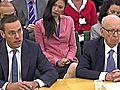 Rupert Murdoch's 'Most Humble Day' | BahVideo.com