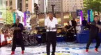 Chris Brown s 3 Performances On Today   BahVideo.com