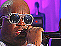 VH1 News There s No Forgetting Cee Lo Green  | BahVideo.com