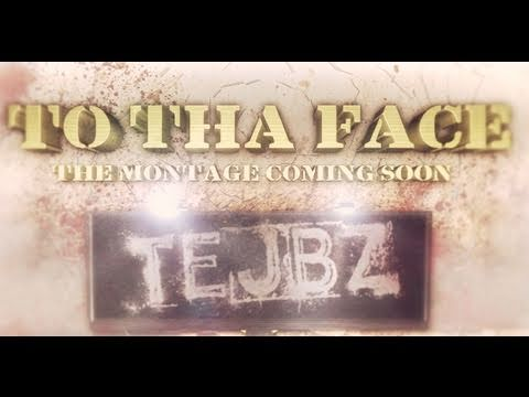 To Tha Face - The Montage Coming soon  | BahVideo.com