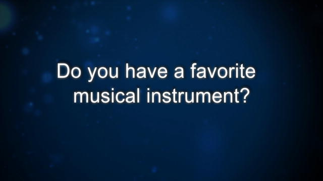 Curiosity Jaron Lanier On his Favorite  | BahVideo.com