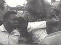 News Highlights of 1960 1960 12 31 1960  | BahVideo.com