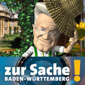 Mehret Euch  | BahVideo.com