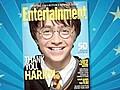 Harry Potter s Final Adventure | BahVideo.com