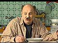 Lud Zbunjen Normalan - S01E04 - Problemi sa  | BahVideo.com