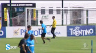 Inter,  ultime dal ritiro | BahVideo.com