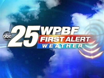 Sunday Evening Forecast | BahVideo.com