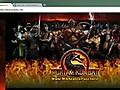 Mortal Kombat Season Pass Code Generator Free  | BahVideo.com