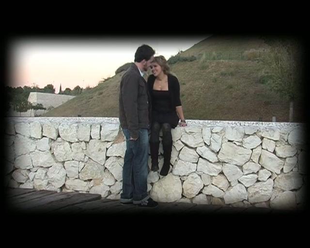 El Camino | BahVideo.com