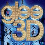 WATCH: 'Glee' Hits the Big Screen | BahVideo.com